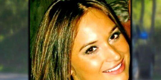 Cazan al asesino y violador de una empleada de Google ocho meses después del crimen