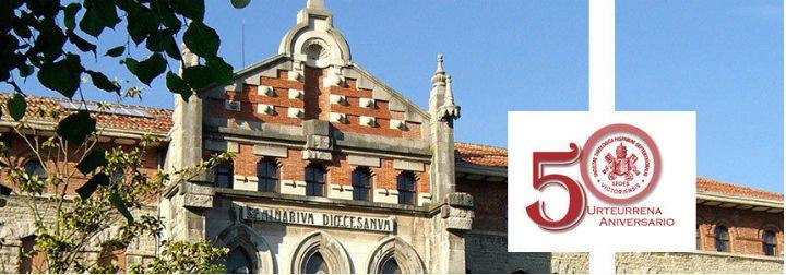 Elizalde vetó el nombramiento de Pagola como Doctor Honoris Causa de la Facultad de Teología de Vitoria