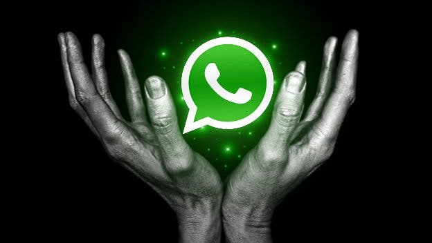 Los 9 trucos ocultos que tiene WhatsApp y que quizá no conoces