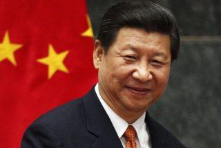 China: La siniestra estrategia imperialista de Xi Jinping