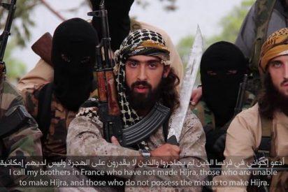Atrapan en Barcelona cuatro yihadistas relacionados con los atentados de Bruselas