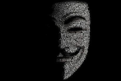 Wauchula Ghost: el hacker que ataca al ISIS con porno gay