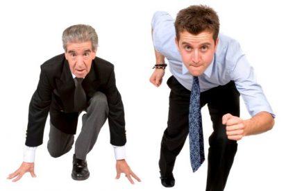 Los 10 consejos clave para mayores de 50 años que buscan empleo
