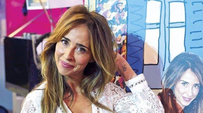 El 'exPantojo' Julián Muñoz va a degüello a por la retocada María Patiño