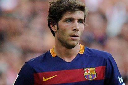 La Bundesliga corta por lo sano el fichaje de un lateral para el Barça