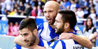 El Sevilla de Sampaoli se despide con goleada y el Sporting empata ante el Betis