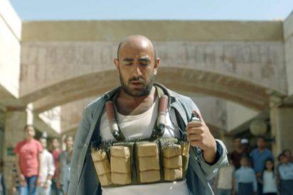 El anuncio del Ramadán que encabrona a los terroristas islámicos