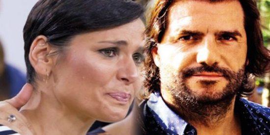 Las insospechadas confesiones del futbolista que estuvo con Rosa López destapan sus vergüenzas