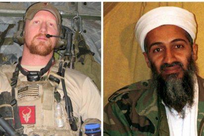 El soldado que mató a Bin Laden revela los detalles de la 'ejecución'