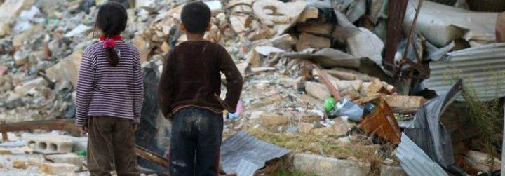 Sant'Egidio vuelve a insistir en la necesidad de establecer corredores humanitarios en España