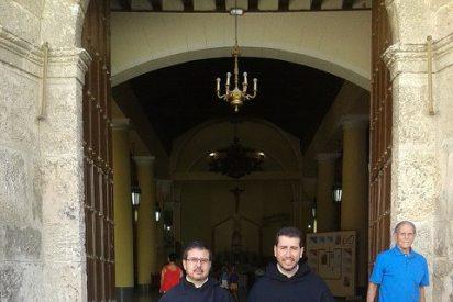 Agustinos en Cuba: nueva presencia profética
