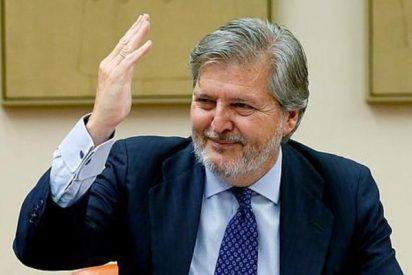 El Gobierno Rajoy confía en aprobar los Presupuestos