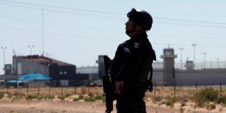 Ocho hombres violan en México a una madre, a la hija y asesinan al bebé