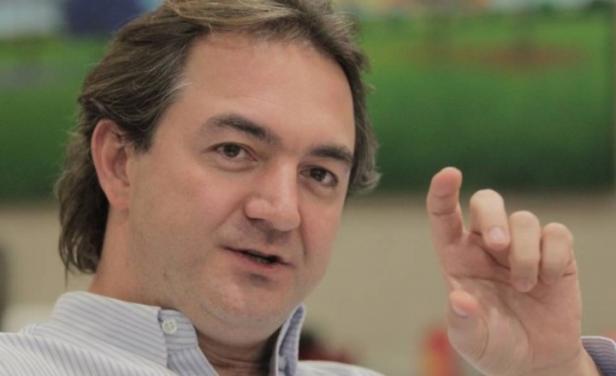 La carta de un empresario brasileño que permite entender la corrupción en América Latina