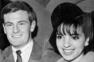 Mujeres famosas abandonadas por sus maridos... que salieron gays