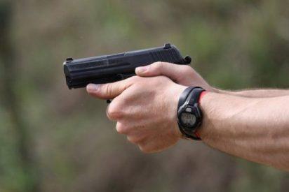 El sonido de los disparos ayuda ahora a resolver crímenes