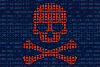 ¿Por qué es tan difícil rastrear quién está detrás del virus WannaCry?