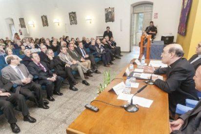 La Facultad de Teología de Burgos cumple 50 años