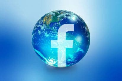 Los planes de Facebook para extender internet: de cables submarinos aun robot instalador de fibra