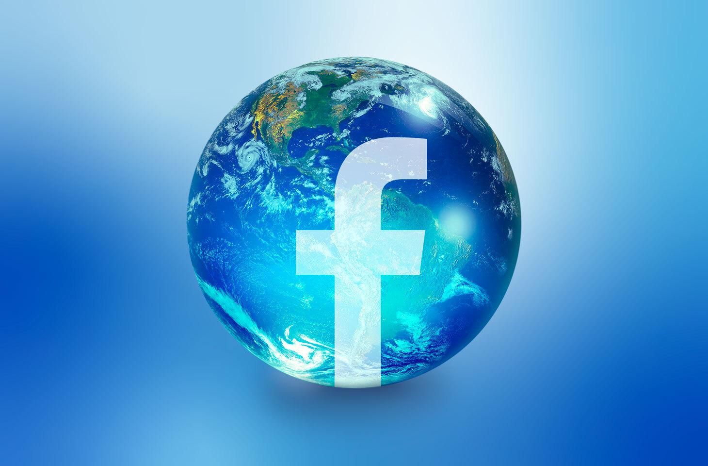 Facebook: las reglas secretas sobre sexo, crueldad, abuso, racismo o terrorismo