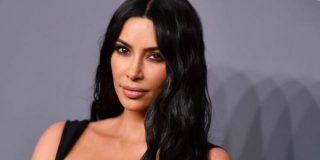 La sensual Kim Kardashian pondrá a 'ladrar' a toda la familia: da el salto al cine infantil con 'La Patrulla Canina'