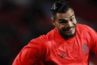 A Chiquito Romero lo busca un gigante europeo y otro club de una liga exótica