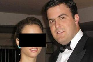 Asesinan al sobrino político de Carolina Herrera en la Venezuela chavista