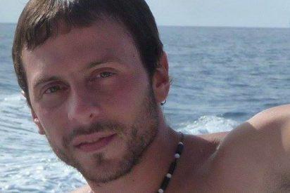 Hugo Ferrara: hallan el cadáver del español desaparecido en Brasil en 2015