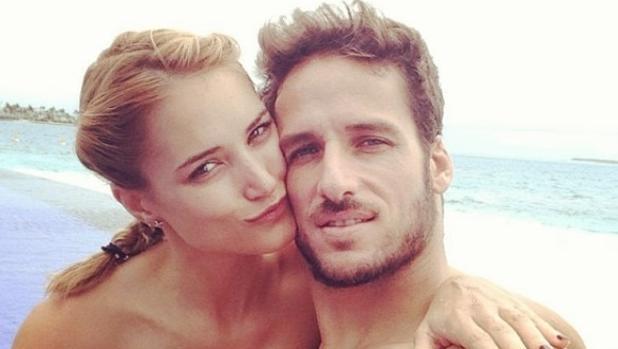 ¿Sabes cuáles han sido los matrimonios más cortos entre famosos?