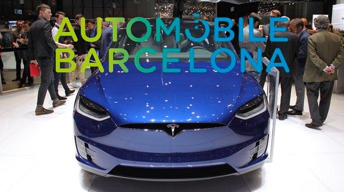 Mariano Rajoy inaugurará Automobile Barcelona