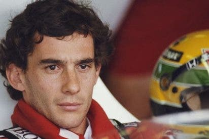 La muerte de Ayrton Senna: los misterios y una negligencia detrás de su tragedia