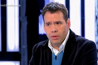 Pedro Sánchez: acción mutante