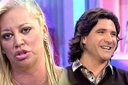 Comienza el 'juicio definitivo' de Belén Esteban contra Toño Sanchís