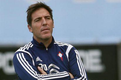 Berizzo trae bajo el brazo un 'bombazo' de fichaje para el Sevilla (procedente de Argentina)