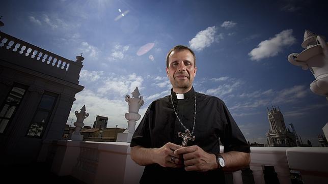"""La Generalitat pide a Novell que """"recapacite y no añada preocupaciones irracionales"""""""