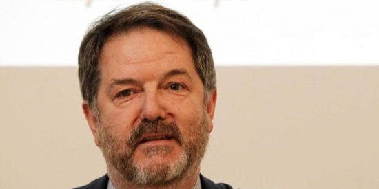 A la España actual le falta una estrategia de país