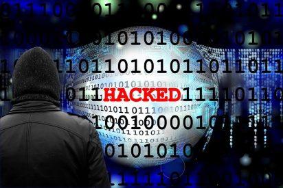Los 8 consejos esenciales para evitar un ciberataque en tu ordenador