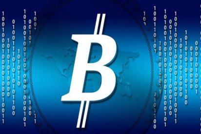 El bitcoin está en subida libre: ya vale el doble que una onza de oro