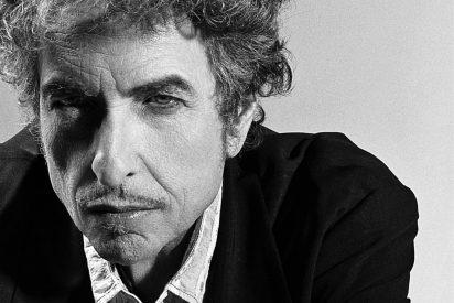 Bob Dylan y su polémica personalidad