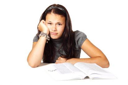 ¿Te distraes fácilmente? 4 consejos para mejorar tu concentración