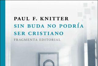 Pablo d'Ors y Juan José Tamayo presentan 'Sin Buda no podría ser cristiano'