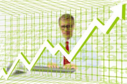 El Ibex se aleja de los 11.000 puntos tras dejarse un 1,57% lastrado por Telefónica y Popular