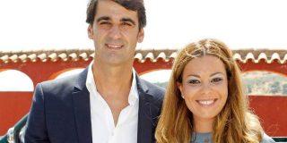 Los listos de Jesulín y Campanario montan una re-boda y cobran 60.000 euros por la exclusiva