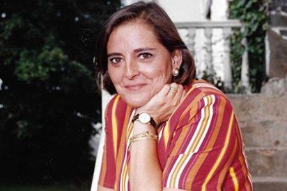 Fallece María Eugenia Fernández-Vega, hija de Sabino Fernández Campo