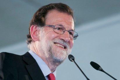 Tenemos Rajoy por lo menos hasta 2019