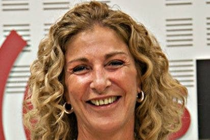 Carmen Tomás: El paro preocupa, pero un poco menos