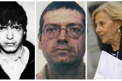 Juicio al etarra que se fugó a Francia después de que Carmena le concediera la libertad condicional