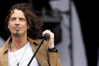 Muere Chris Cornell, vocalista de Soundgarden y Audioslave, un grande del rock