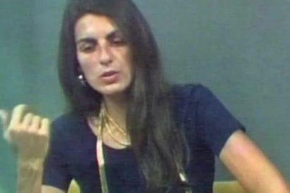 El impactante suicidio de la periodista Christine Chubbuck en directo