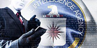 EEUU ve posible que sufra un atentado terrorista en su territorio de la rama afgana del ISIS